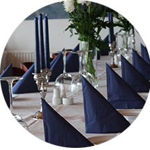 kronborg restaurant salg